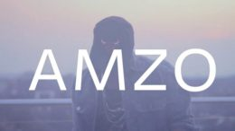 Amzo – Man On The Moon (DJ Res-Q Ext. Edit)