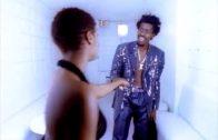 Beenie Man – Who Am I (DJ Res-Q Ext. Edit)