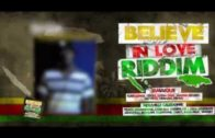 believe in love riddim megamix by DJ RES-Q (@djresqvideomix) [OFFICIAL MEGAMIX]