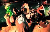 Brook Gang Music – Pop That (DJ Res-Q Ext. Edit)