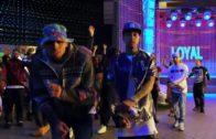 Future Vs Max Romeo – Chase The Mask Off @djresqvideomix edit