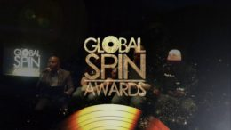 DJ Res-Q 2014 INTERNATIONAL DJ OF THE YEAR nomination @GlobalSpinAward