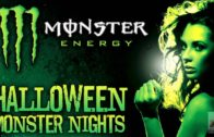 "DJ Res-Q Teaser NRJ Radio ""Halloween Monster Nights"" Pt3 31/10/2012 @MV Lounge Nouméa"