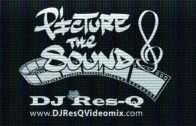 Future Vs Max Romeo – Chase The Mask Off @djresqvideomix edit
