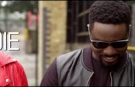 Sarkodie ft Fuse ODG – Down On One (DJ Res-Q Ext. Edit)
