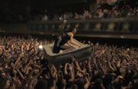 Steve Aoki feat Angger Dimas – Steve Jobs (DJ Res-Q Ext. Edit)