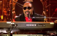 Stevie Wonder – Master Blaster (DJ Res-Q Live Vs Studio Edit)