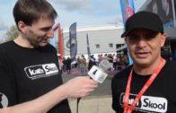 Super DJ Emiliot , DJ Vlader & DJ Res Q @ Mixmove / Discom
