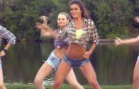Vybz Kartel – Turn Down For Batty Business (DJ Res-Q Edit Black Chiney Remix)