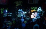 Zapp – Heartbreaker (DJ Res-Q Ext. Edit)