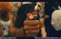 Protoje – Who Knows ft. Chronixx (djresqvideomix edit tt dubbers dnb remix)