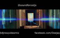 David Guetta ft Sia, Fetty Wap & Rupee – Tempted To Bang My Head (DJ IC & DJResQvideomix Edit)