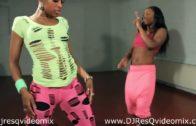 Simple Simon & Sister Smurf – Boggling Queen (@djresqvideomix edit)