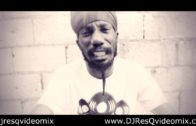 Christopher Martin – Under The Influence @djresqvideomix edit