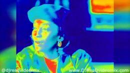 Dawn Penn – No No No (Mozes Remix @djresqvideomix QH)