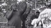 Notorious B.I.G. – Party and Bullshit Acapella @djresqvideomix edit