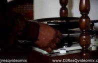 Curtis Mayfield – Freddie's Dead @djresqvideomix edit