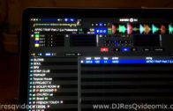 Jah Vinci – Live To Make (DJ Res-Q Custom Drop Edit)