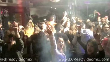 dsybl party