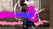 Grades – King summer vip mix (@djresqvideomix edit)