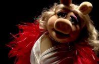 queen – bohemian muppet rhapsodie